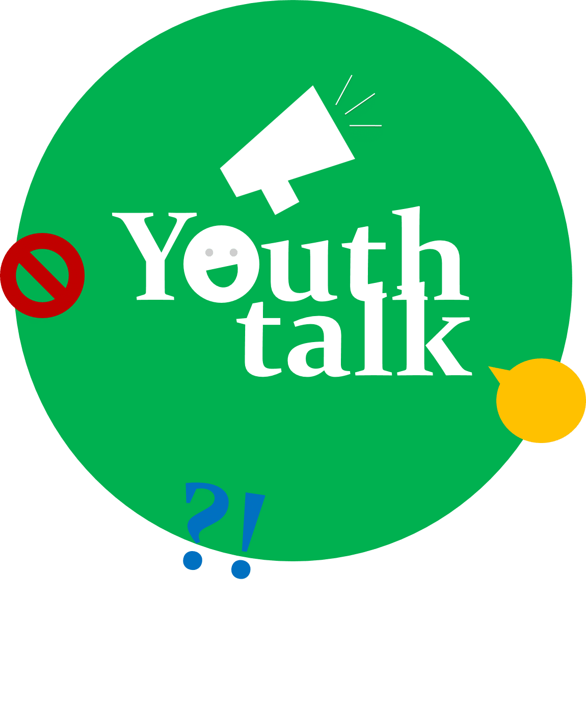 Logo YoutTalk