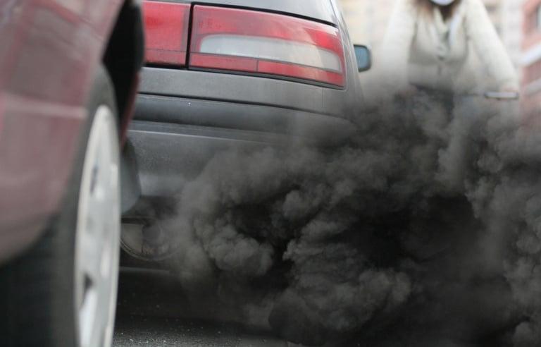 pollution-fumee